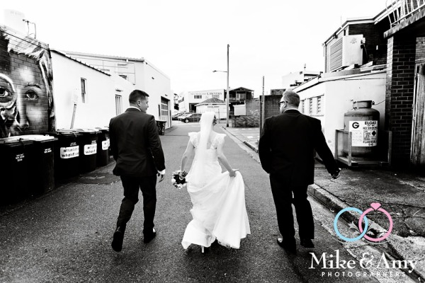 mike_and_amy_photographers_melbourne_wedding_photographers_ar-22