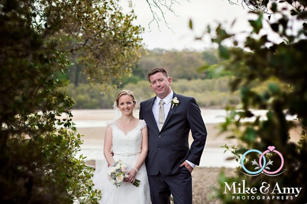 mike_and_amy_photographers_melbourne_wedding_photographers_ar-24