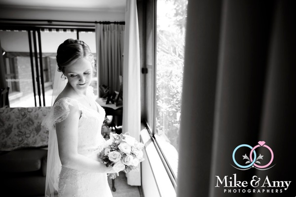 mike_and_amy_photographers_melbourne_wedding_photographers_ar-7