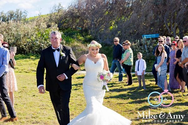 mike_and_amy_photographers_melbourne_wedding_photographers_taylor_kyle-10