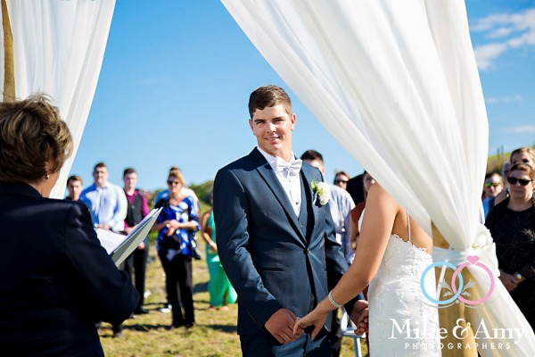mike_and_amy_photographers_melbourne_wedding_photographers_taylor_kyle-12