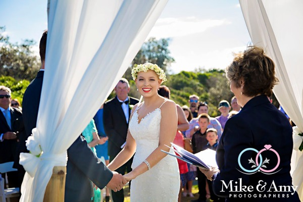 mike_and_amy_photographers_melbourne_wedding_photographers_taylor_kyle-13