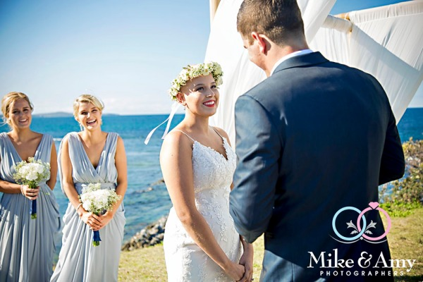mike_and_amy_photographers_melbourne_wedding_photographers_taylor_kyle-14