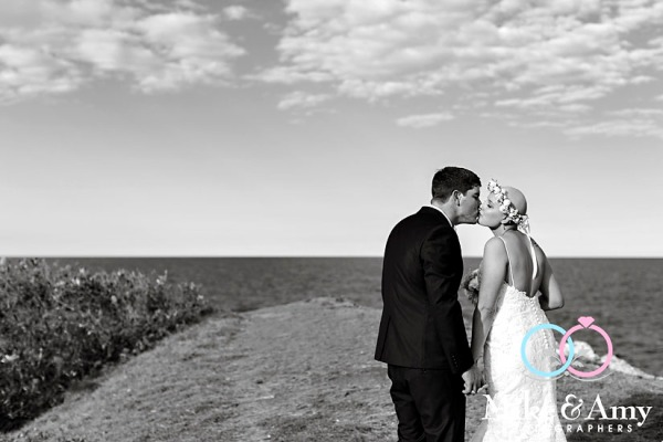 mike_and_amy_photographers_melbourne_wedding_photographers_taylor_kyle-18