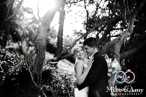 mike_and_amy_photographers_melbourne_wedding_photographers_taylor_kyle-20