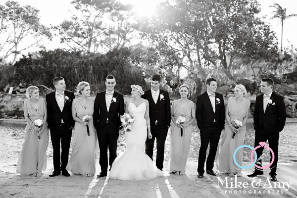 mike_and_amy_photographers_melbourne_wedding_photographers_taylor_kyle-21
