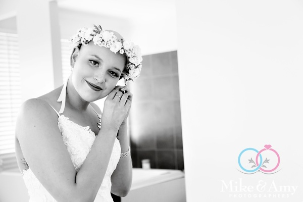 mike_and_amy_photographers_melbourne_wedding_photographers_taylor_kyle-6