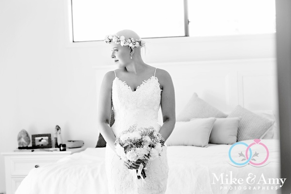 mike_and_amy_photographers_melbourne_wedding_photographers_taylor_kyle-8