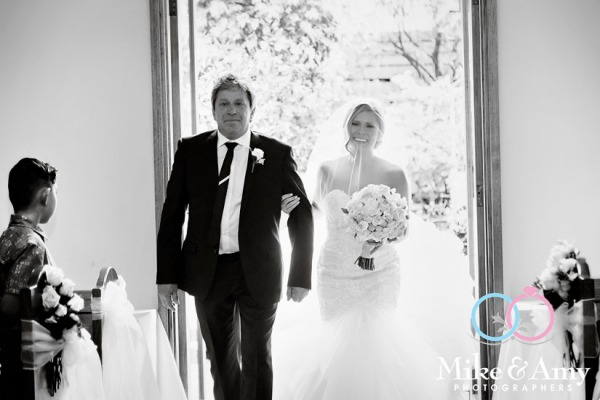 melbourne_wedding_photographer_mike_and_amy_photographers-10