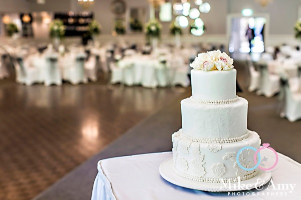 melbourne_wedding_photographer_mike_and_amy_photographers-24v2