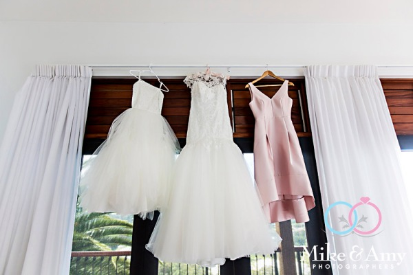 melbourne_wedding_photographer_mike_and_amy_photographers_coffs_harbour-1