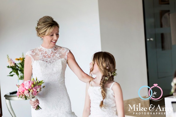 melbourne_wedding_photographer_mike_and_amy_photographers_coffs_harbour-13