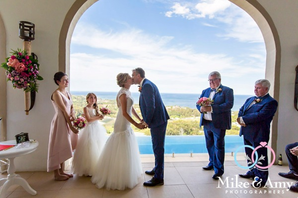 melbourne_wedding_photographer_mike_and_amy_photographers_coffs_harbour-18