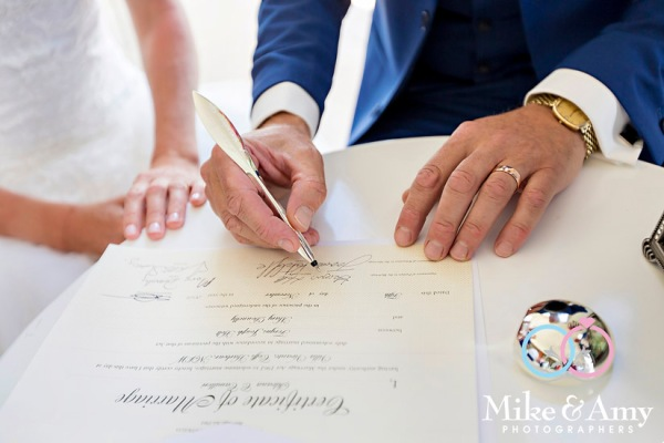 melbourne_wedding_photographer_mike_and_amy_photographers_coffs_harbour-19