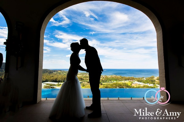 melbourne_wedding_photographer_mike_and_amy_photographers_coffs_harbour-21