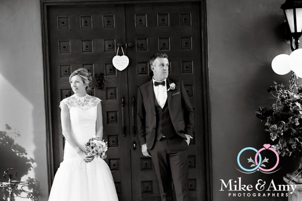 melbourne_wedding_photographer_mike_and_amy_photographers_coffs_harbour-23