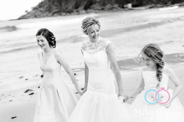 melbourne_wedding_photographer_mike_and_amy_photographers_coffs_harbour-24
