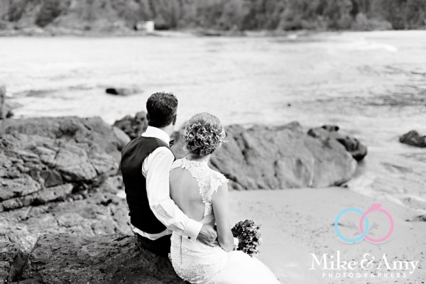 melbourne_wedding_photographer_mike_and_amy_photographers_coffs_harbour-25