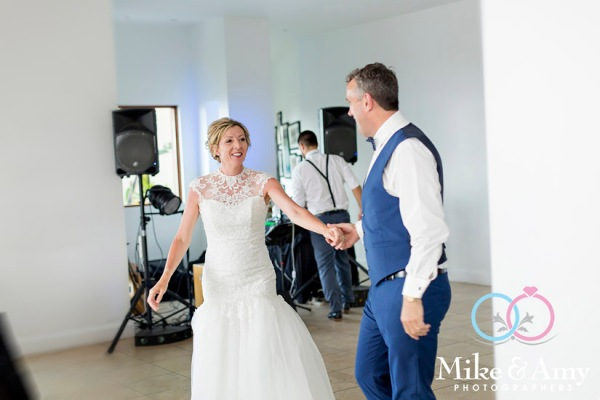 melbourne_wedding_photographer_mike_and_amy_photographers_coffs_harbour-28