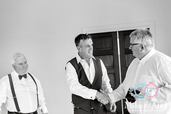 melbourne_wedding_photographer_mike_and_amy_photographers_coffs_harbour-3