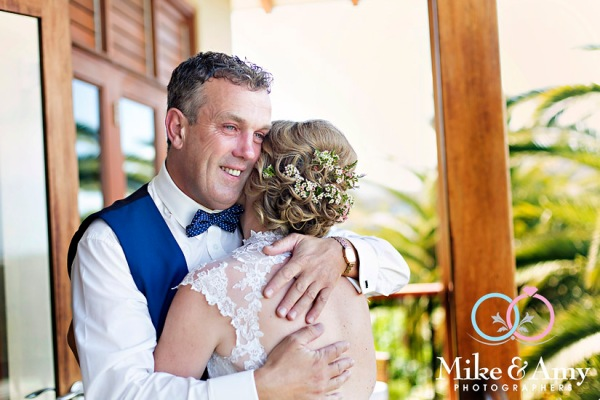 melbourne_wedding_photographer_mike_and_amy_photographers_coffs_harbour-8