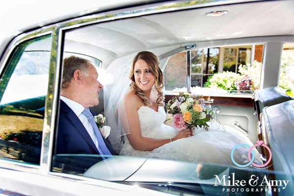 mike_and_amy_photographers_melbourne_wedding-10
