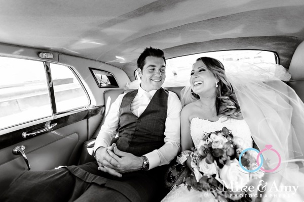 mike_and_amy_photographers_melbourne_wedding-20