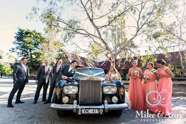 mike_and_amy_photographers_melbourne_wedding-22