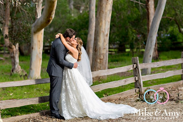 mike_and_amy_photographers_melbourne_wedding-26