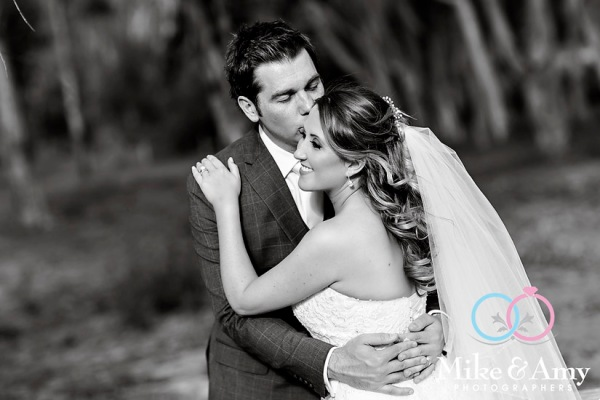 mike_and_amy_photographers_melbourne_wedding-27
