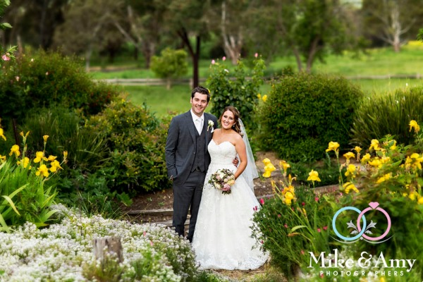 mike_and_amy_photographers_melbourne_wedding-31