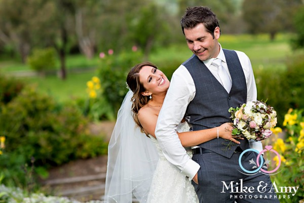 mike_and_amy_photographers_melbourne_wedding-32