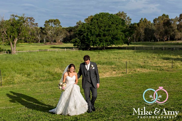 mike_and_amy_photographers_melbourne_wedding-34