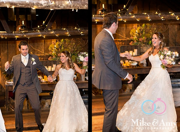 mike_and_amy_photographers_melbourne_wedding-37