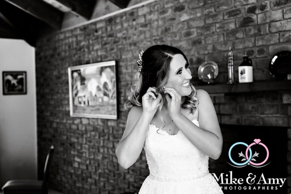 mike_and_amy_photographers_melbourne_wedding-6