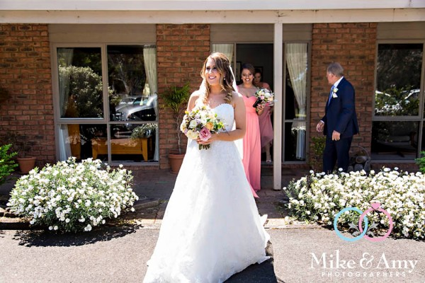 mike_and_amy_photographers_melbourne_wedding-9
