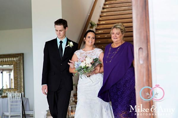 melbourne_wedding_photographer_mike__amy_photographers-11