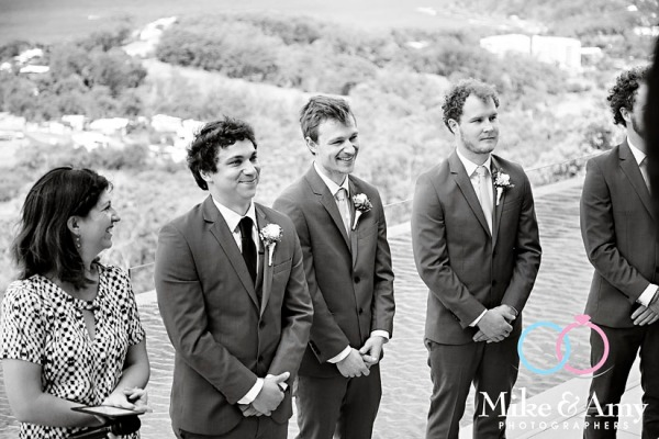 melbourne_wedding_photographer_mike__amy_photographers-12