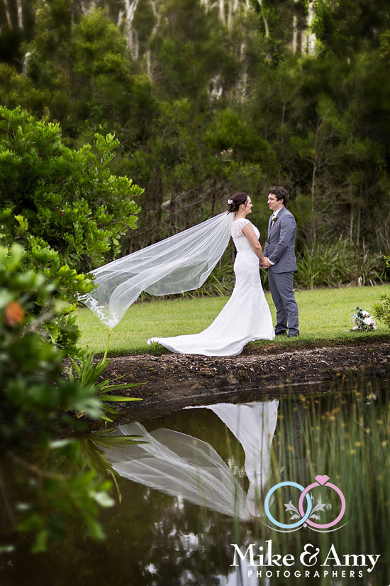 melbourne_wedding_photographer_mike__amy_photographers-14