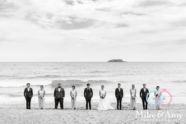 melbourne_wedding_photographer_mike__amy_photographers-15