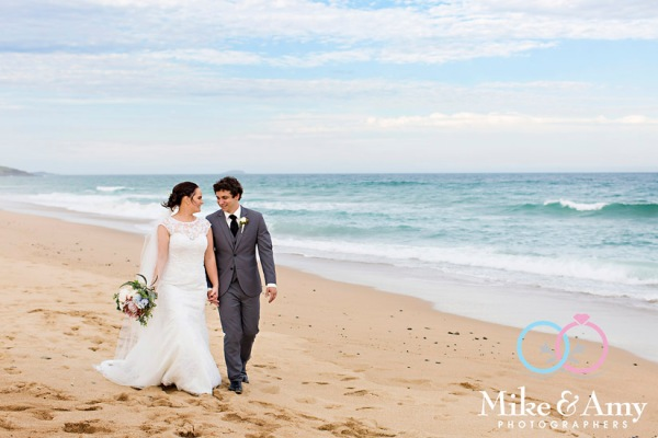 melbourne_wedding_photographer_mike__amy_photographers-16