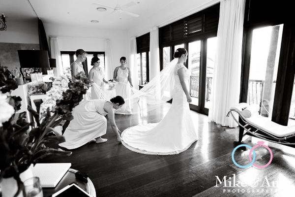 melbourne_wedding_photographer_mike__amy_photographers-2