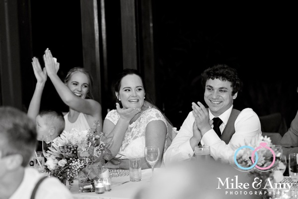 melbourne_wedding_photographer_mike__amy_photographers-23