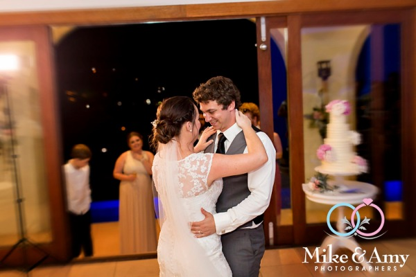 melbourne_wedding_photographer_mike__amy_photographers-24