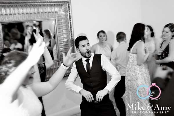 melbourne_wedding_photographer_mike__amy_photographers-26