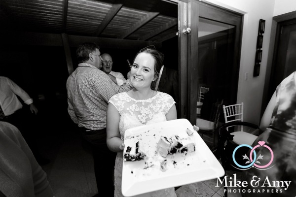 melbourne_wedding_photographer_mike__amy_photographers-28