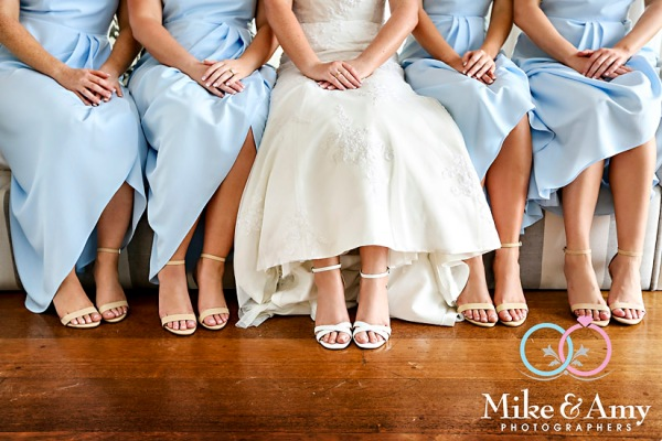 melbourne_wedding_photographer_mike__amy_photographers-3
