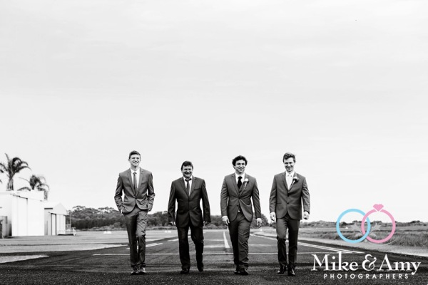 melbourne_wedding_photographer_mike__amy_photographers-6
