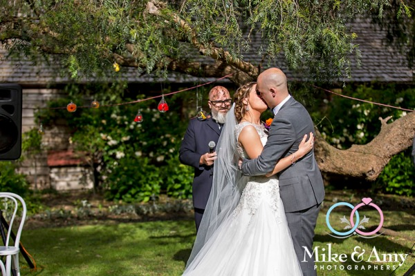 melbourne_wedding_photographer_mike_and_amy_photographers-12