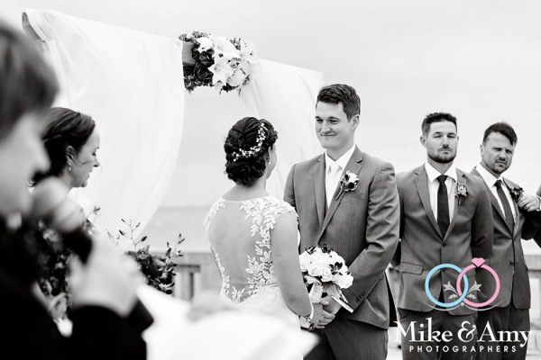 melbourne_wedding_photographer_mike_and_amy_photographers-15